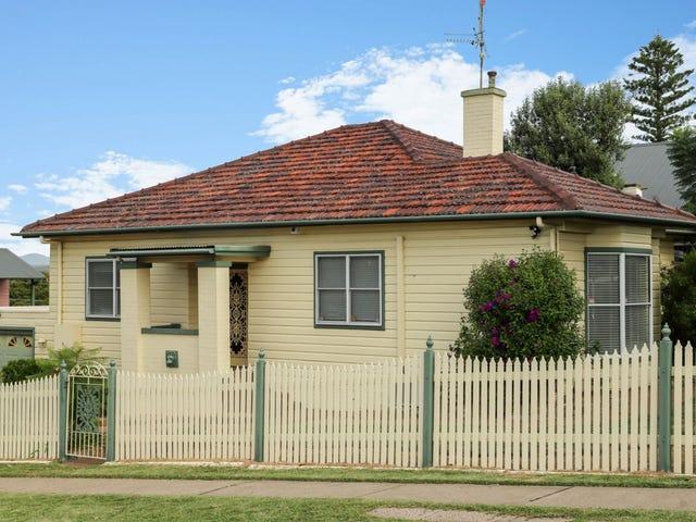 13 View Street, Cessnock, NSW 2325
