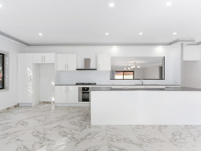 198 Bonds  Road, Riverwood, NSW 2210