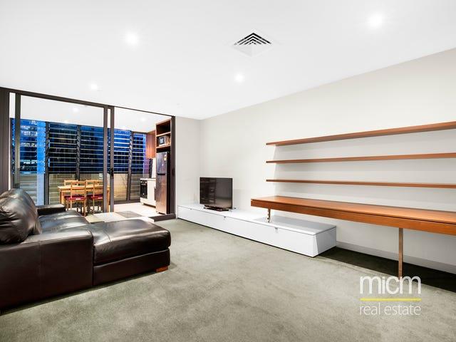 1211/555 Flinders Street, Melbourne, Vic 3000