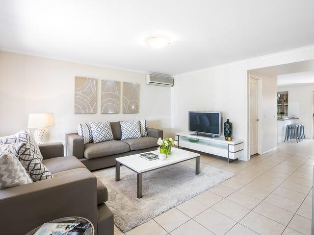 15/4 Owen Jones Row, Menai, NSW 2234