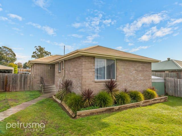 7 Guilford Crescent, Gagebrook, Tas 7030