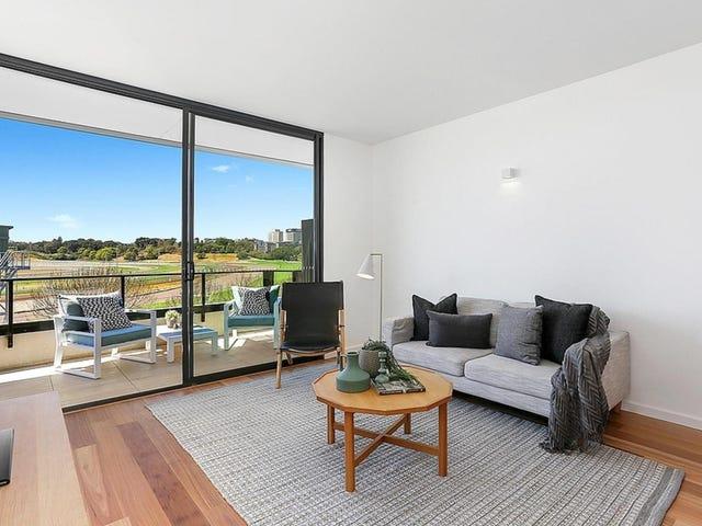 303/150 Doncaster Avenue, Kensington, NSW 2033