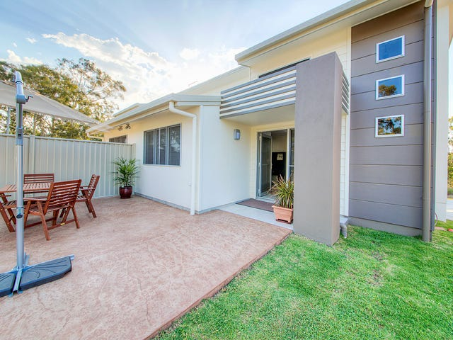 2/127 Rockhampton Road, Yeppoon, Qld 4703