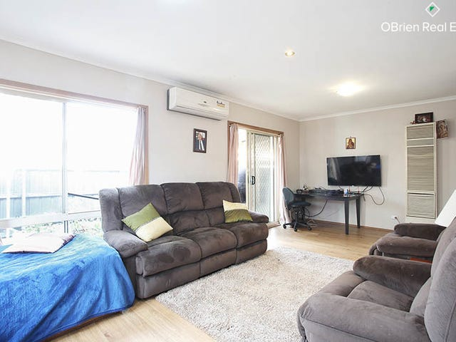 43 Wiltshire Drive, Somerville, Vic 3912