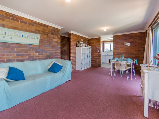 9/41-43 Kate Street, Woody Point, Qld 4019