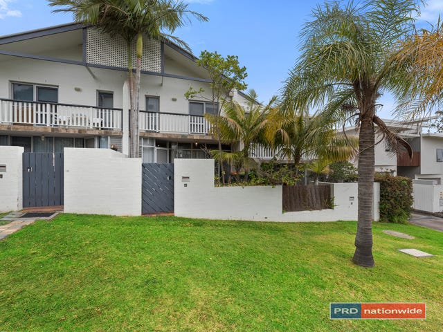 6/59 Mildura Street, Coffs Harbour, NSW 2450