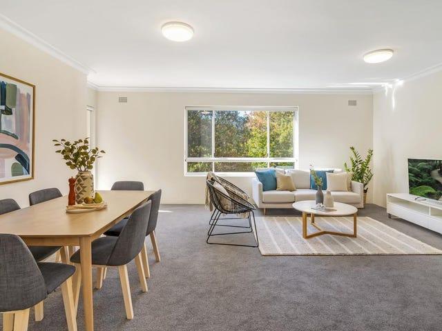 7/176 Hampden Road, Artarmon, NSW 2064