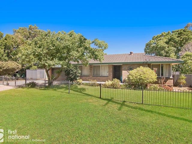 1 Smith Avenue, Richmond, NSW 2753