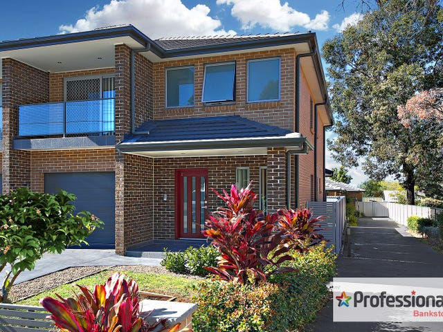 2/48-50 Taylor Street, Condell Park, NSW 2200