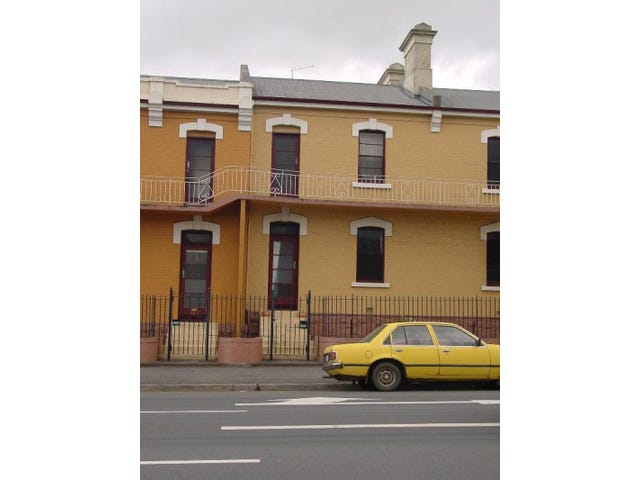 165a Wellington STREET, Launceston, Tas 7250