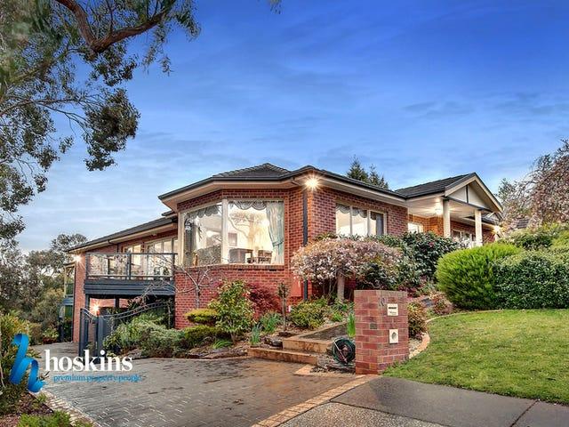10 Greenhill Rise, Ringwood North, Vic 3134