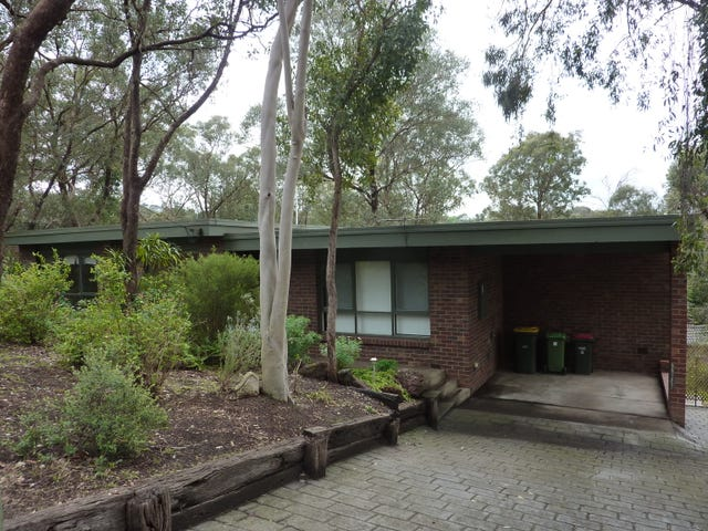 26 Edmonds Street, Diamond Creek, Vic 3089