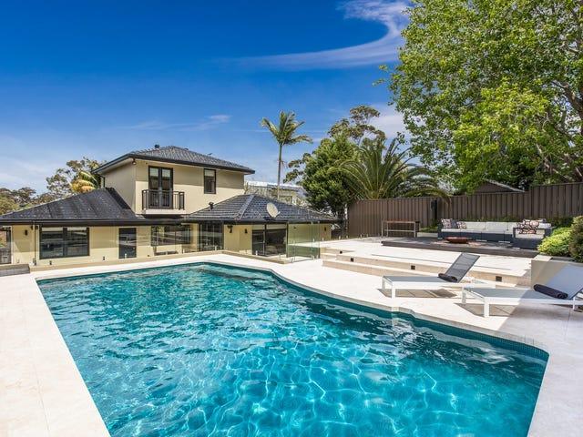 7 Cabarita Place, Caringbah South, NSW 2229