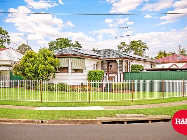 26 Labrador Street, Rooty Hill, NSW 2766