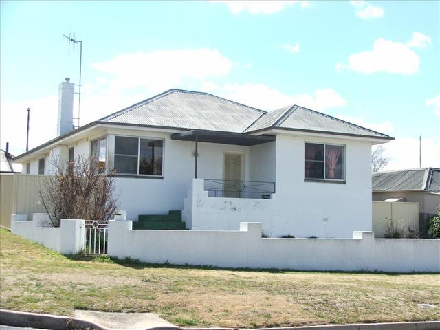 79 Rose Street, South Bathurst, NSW 2795