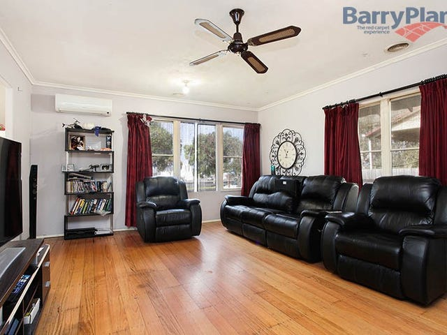 287 Princes Highway, Corio, Vic 3214