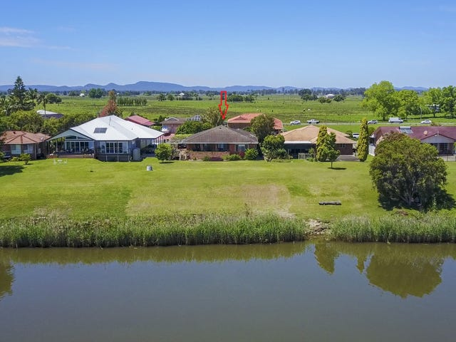 13 Lynhaven Crescent, Ulmarra, NSW 2462
