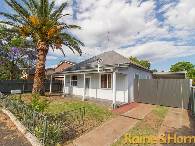 317 Darling Street, Dubbo, NSW 2830