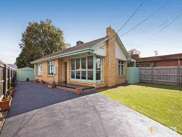 47 Houston Street, Mentone, Vic 3194