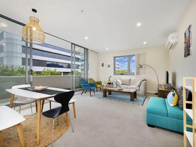 203/30 Burelli Street, Wollongong, NSW 2500