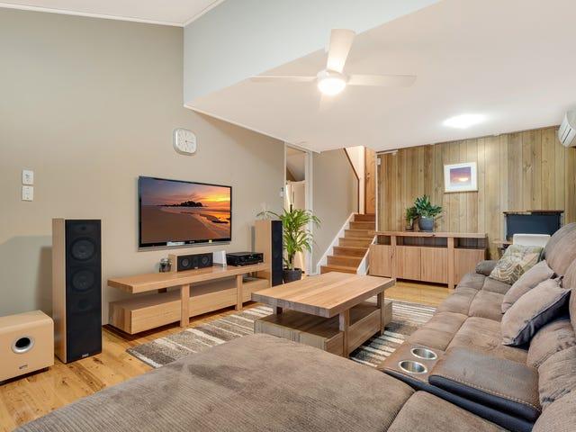 20/58 Greenoaks Avenue, Bradbury, NSW 2560