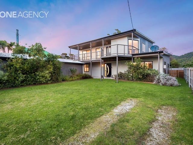 80 Irby Boulevard, Sisters Beach, Tas 7321
