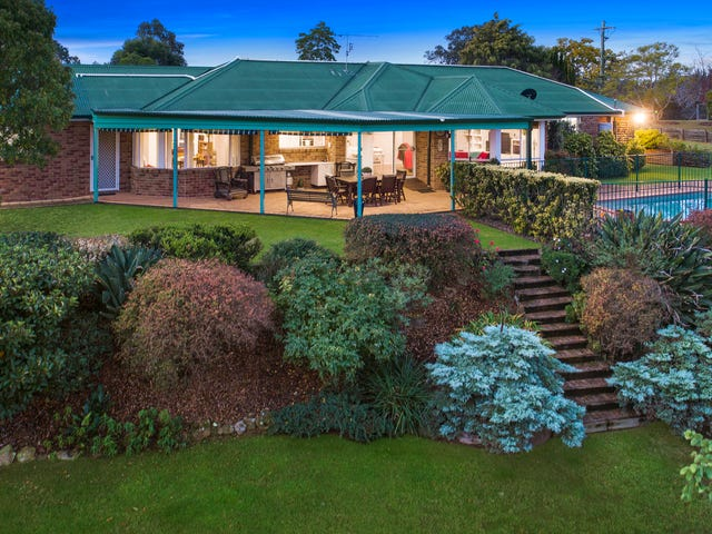 47 Peel Parade, Kurrajong, NSW 2758