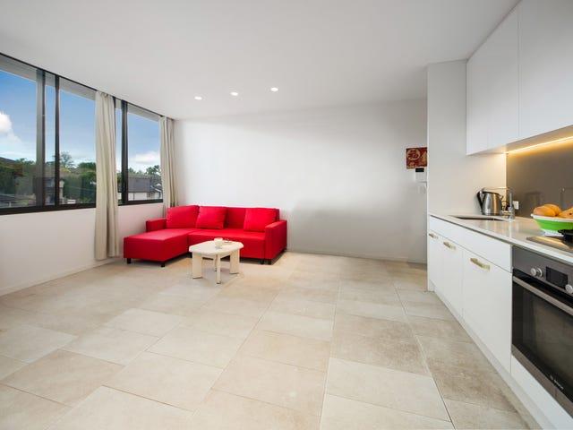 209A/3 Broughton Street, Parramatta, NSW 2150