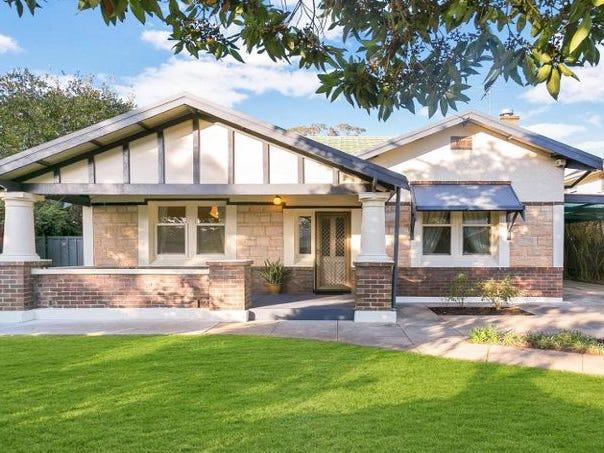 10 Olive Grove, Westbourne Park, SA 5041