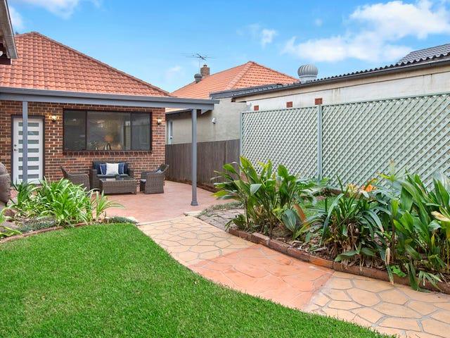 271 Claire Street, Naremburn, NSW 2065
