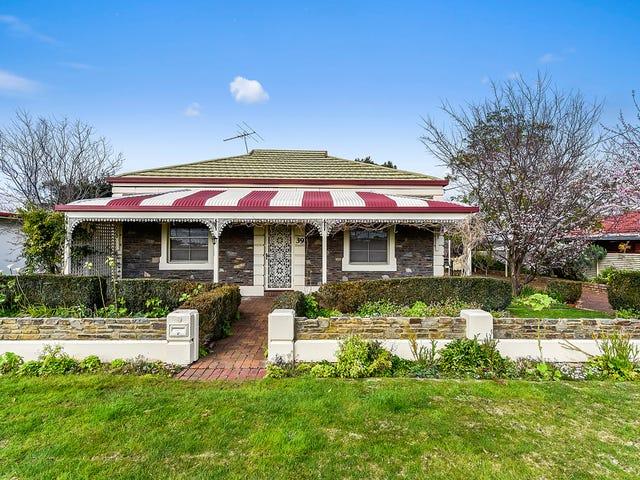 39 Plunkett Terrace, Millicent, SA 5280