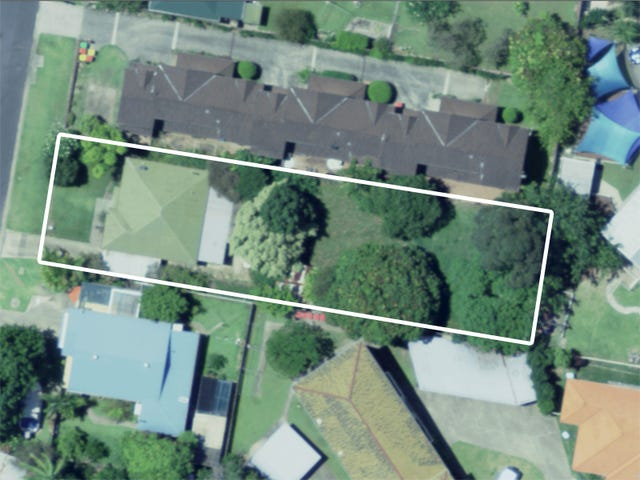 32 Meadow Street, Coffs Harbour, NSW 2450