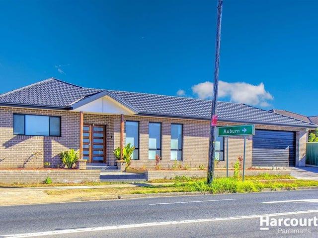 1-3 Rawson Road, Guildford, NSW 2161