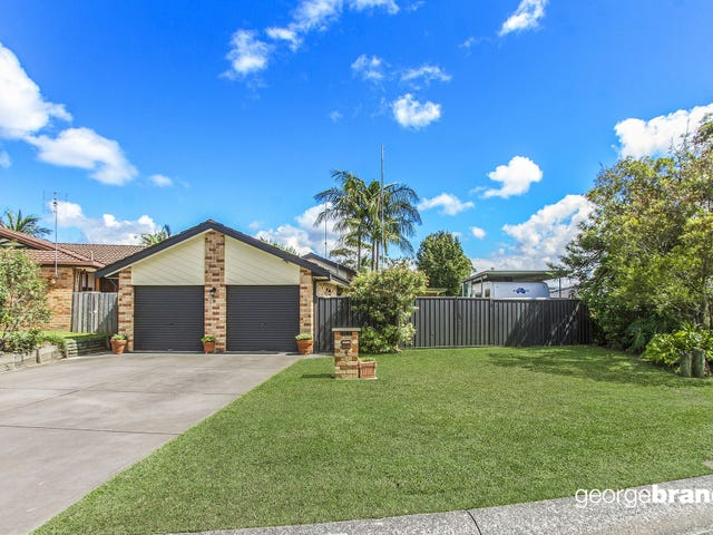 8 Smith Close, Kariong, NSW 2250