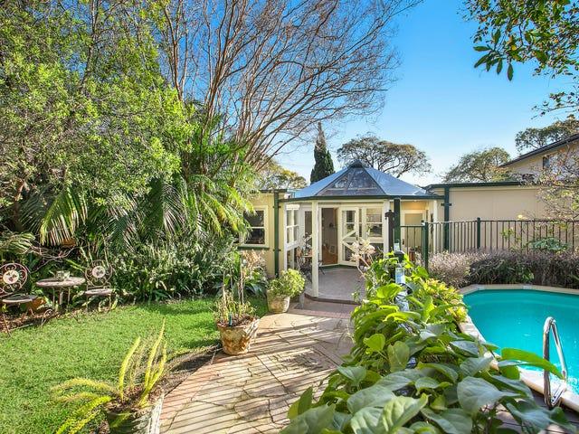 10 Woronora Crescent, Como, NSW 2226