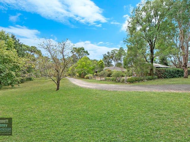 193 Grange Avenue, Schofields, NSW 2762