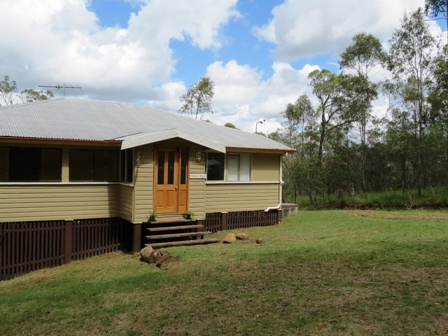 20 Crest Court, Esk, Qld 4312
