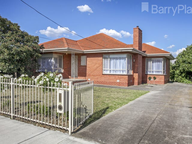 22 Dinnell Street, Sunshine West, Vic 3020
