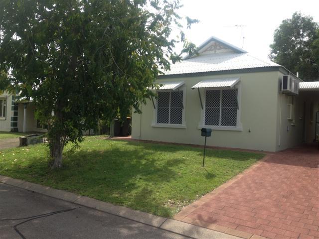 3 Foxtail Grove, Durack, NT 0830