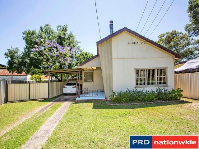 84 Elizabeth Crescent, Kingswood, NSW 2747