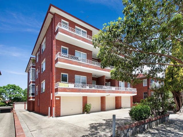 1/53-55 Kings Road, Brighton Le Sands, NSW 2216
