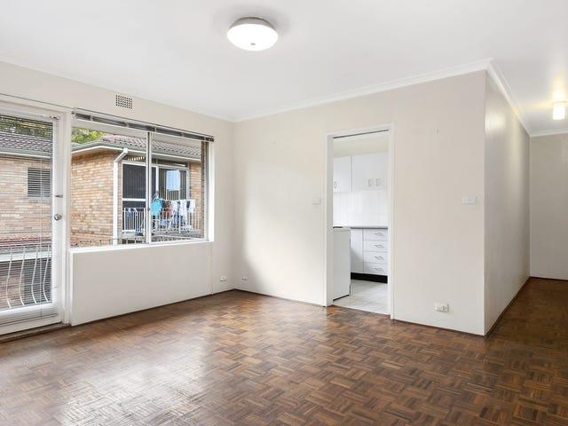 5/51 Albert Street, Hornsby, NSW 2077