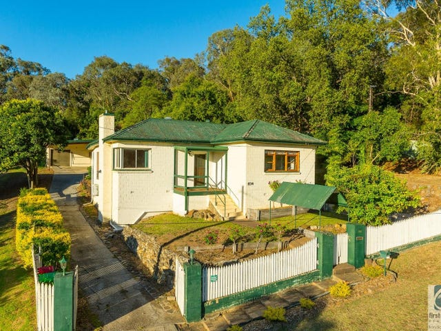834 Lamport Crescent, West Albury, NSW 2640