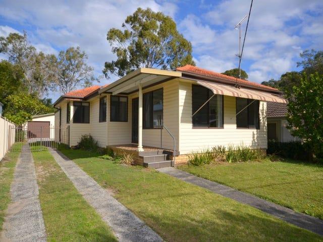 84 Osborne Avenue, Umina Beach, NSW 2257
