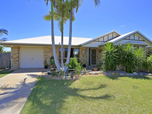 9 Plymouth Street, Bargara, Qld 4670