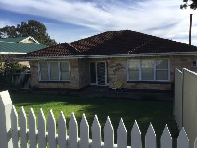 22 Kangarilla Road, McLaren Vale, SA 5171