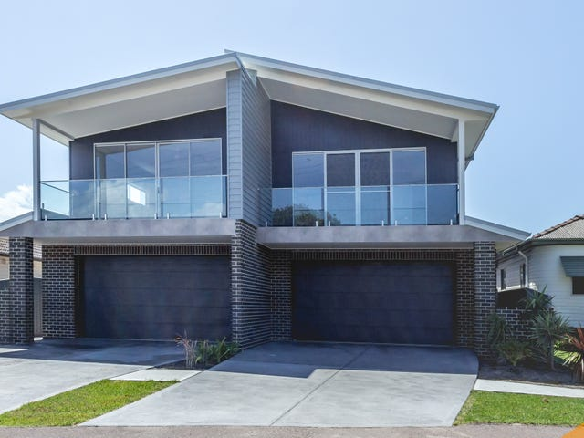 11B Fullerton St, Fern Bay, NSW 2295