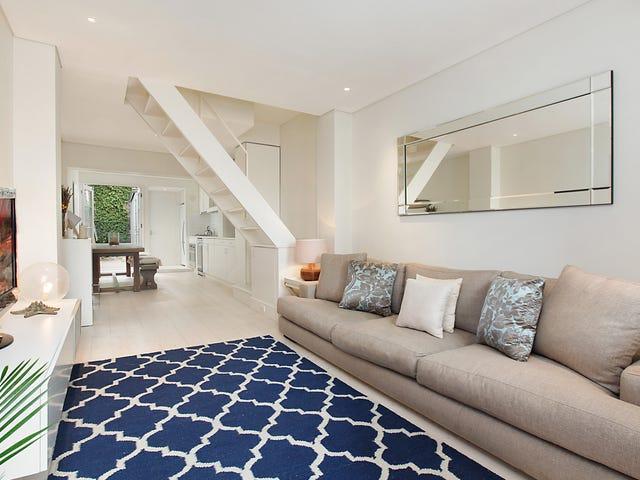 10 Elizabeth Place, Paddington, NSW 2021