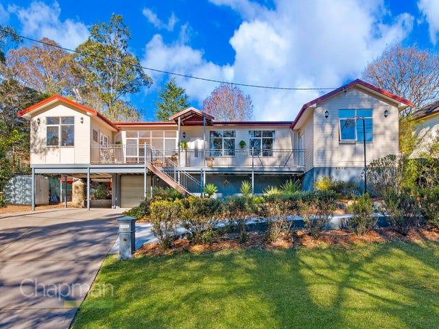 33 George Street, Springwood, NSW 2777
