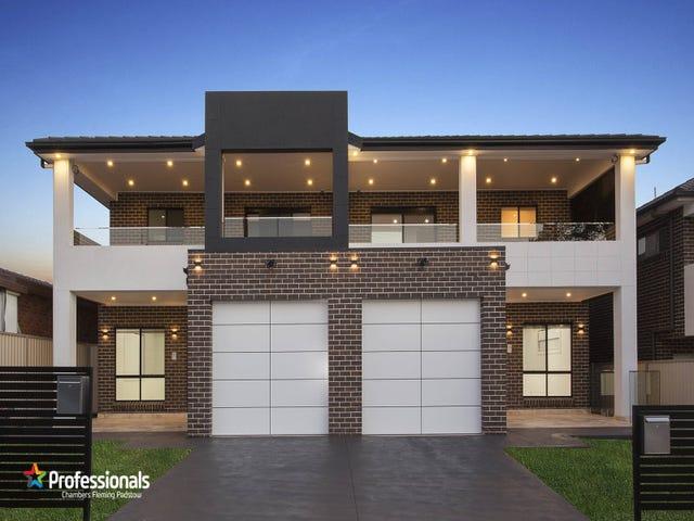 111  Bransgrove Road, Panania, NSW 2213